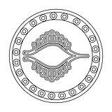 4 - Mandala.jpg