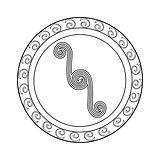 2 - Mandala.jpg