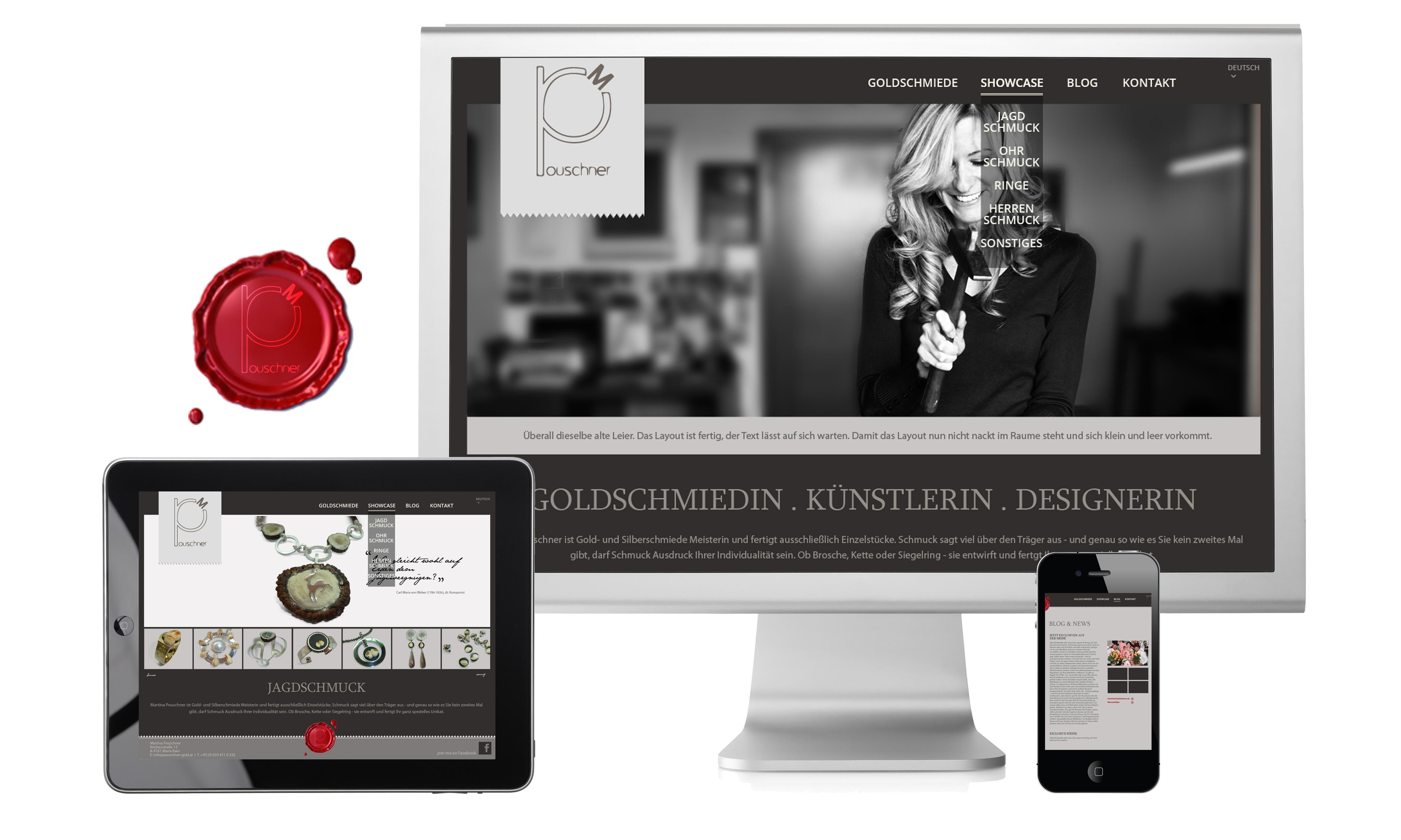 Grafik Design Klagenfurt Kärnten