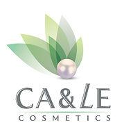 Ca&Le Cosmetics
