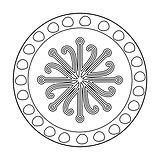 6 - Mandala.jpg