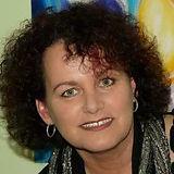 Kornelia Ackermann.jpg
