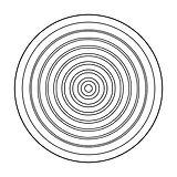 0 - Mandala.jpg