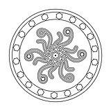 1 - Mandala.jpg