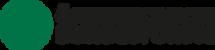 logo_bundesforste.png