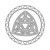 9 - Mandala.jpg