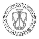 13 - Mandala.jpg