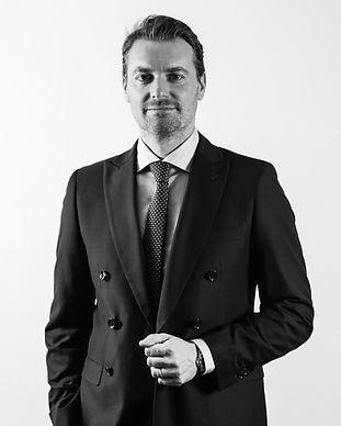 Andreas Ambrosi Defant.jpg