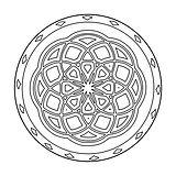 14 - Mandala.jpg