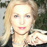 Dr. Sigrid Leonardi Hafner.jpg