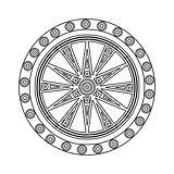 10 - Mandala.jpg