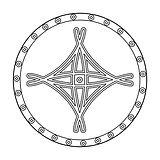 8 - Mandala.jpg