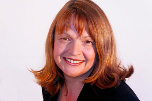 Inge Nessmann, Leiterin Kosmetik, Hotel Karnerhof