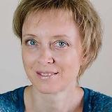 Karin Horacek.jpg