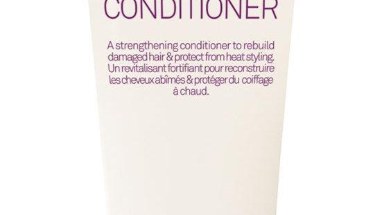REPAIR MY HAIR NOURISHING CONDITIONER 200ML