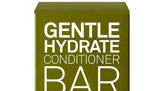 GENTLE HYDRATE CONDITIONER BAR 70G