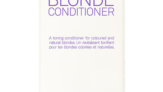 KEEP MY COLOUR BLONDE CONDITIONER 300ML