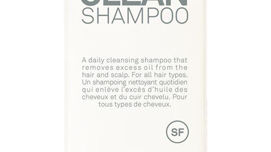 DEEP CLEAN SHAMPOO 300ML  Quantity  1