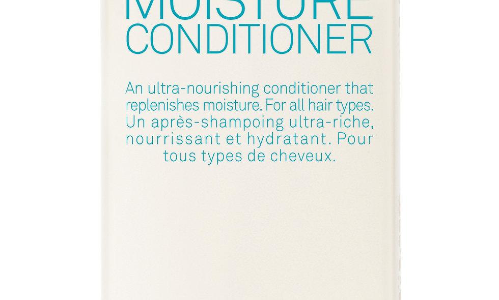HYDRATE MY HAIR MOISTURE CONDITIONER 300ML