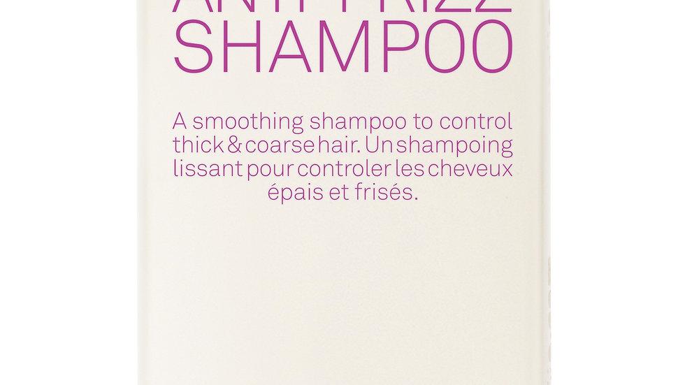 SMOOTH ME NOW ANTI-FRIZZ SHAMPOO 300ML