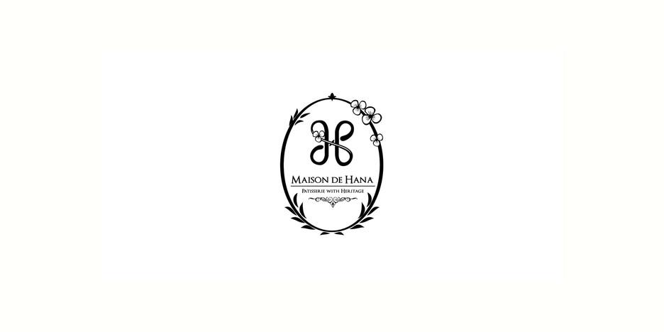 logo-comp-maison de hana.jpg