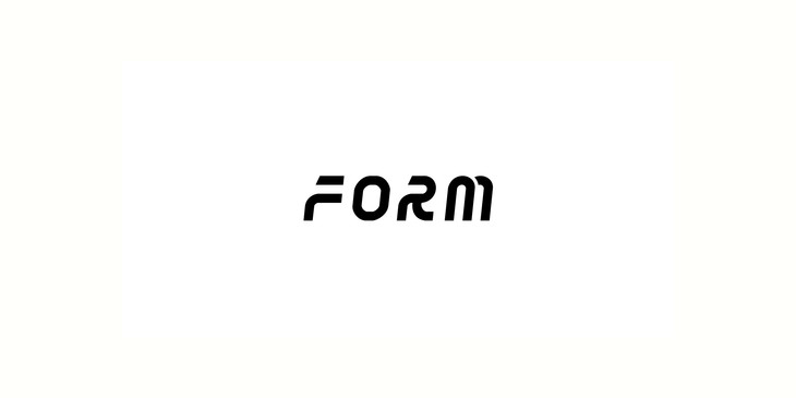 logo-comp-form.jpg