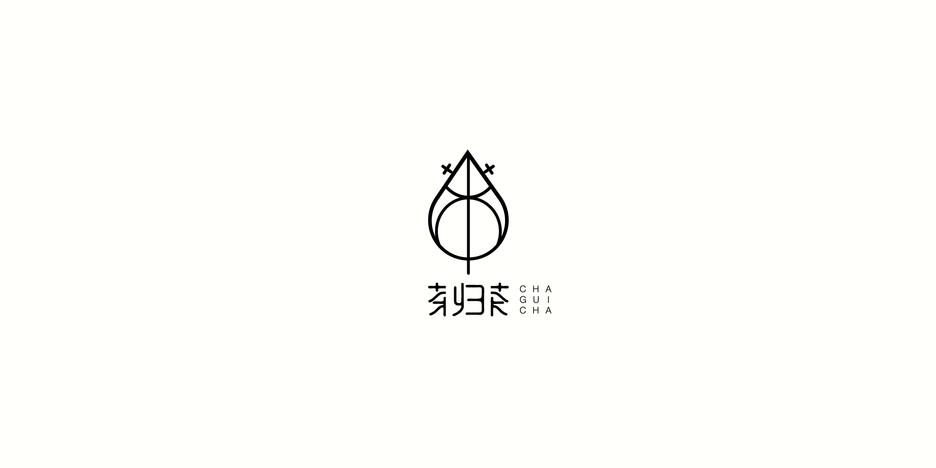 logo-compchaguicha.jpg