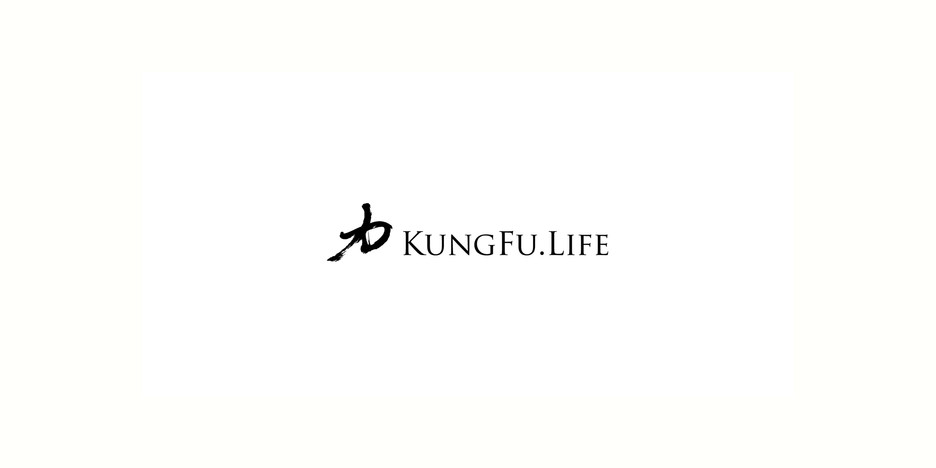 logo-comp-kfl.jpg