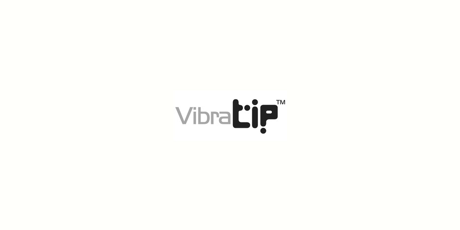 logo-comp-vibratip.jpg