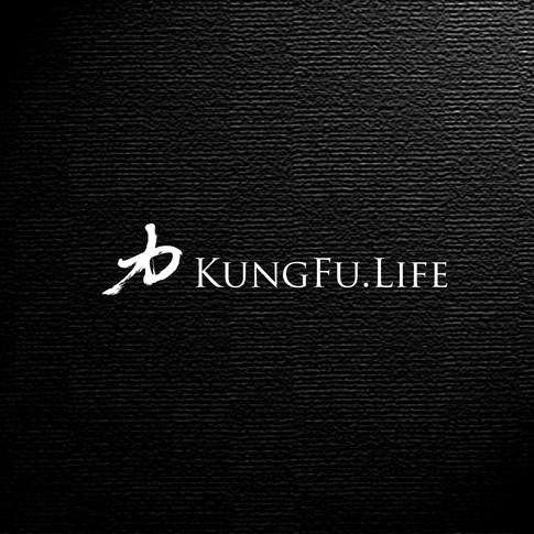 kungfu logo.jpg