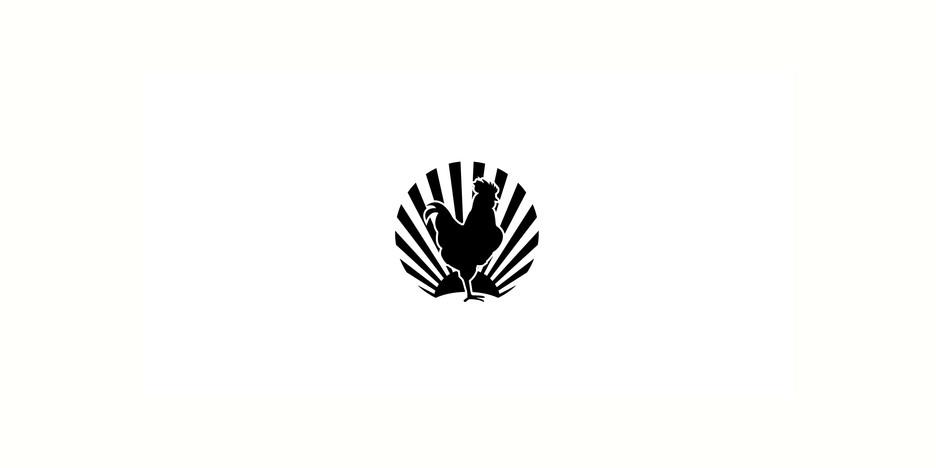logo-comp-grb.jpg