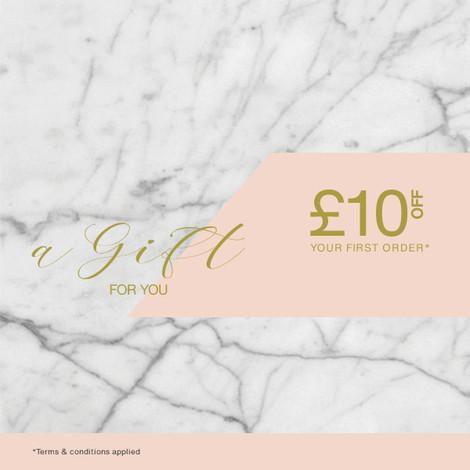 pure-white-gift-voucher.jpg