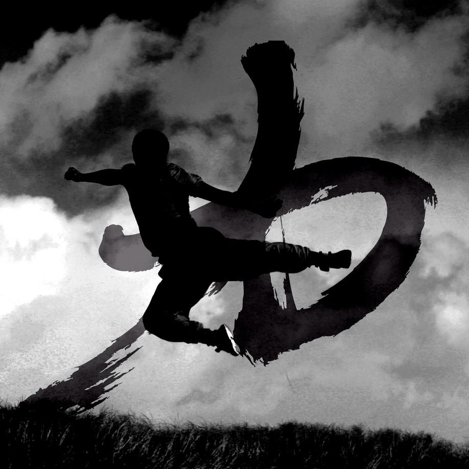 • Kungfu.Life