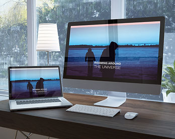 digital-2screens.jpg