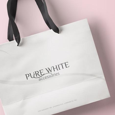purewhite-shoppingbag2.jpg