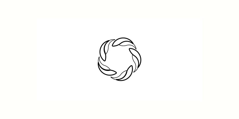 logo-comp-linden rose.jpg