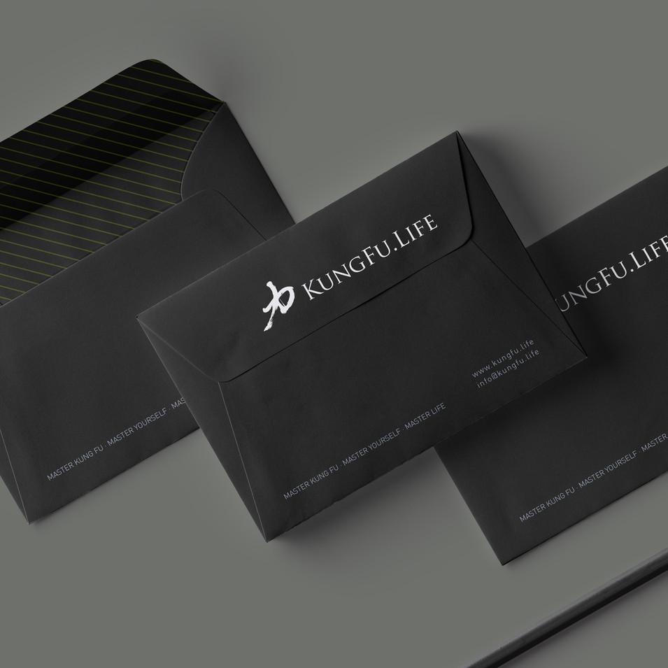 kfl-envelope1.jpg