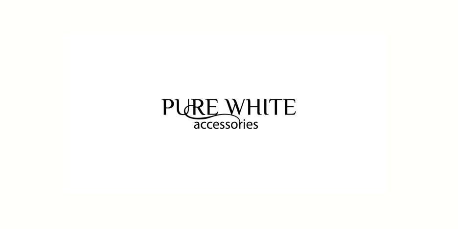 logo-comp-purewhite.jpg