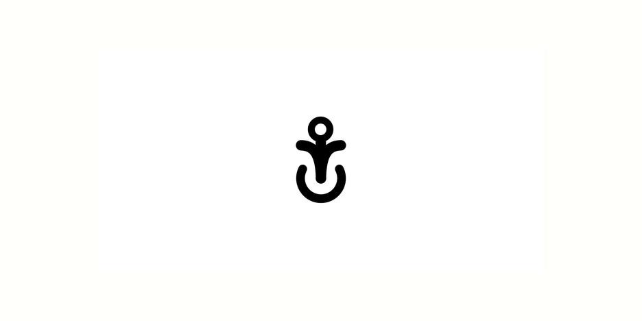 logo-comp-tube anchor.jpg
