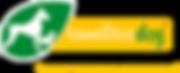 tamalitos-logo.png