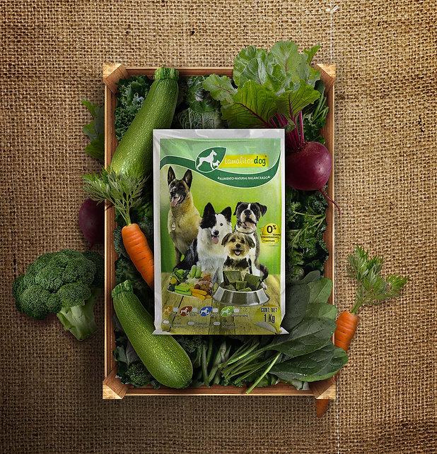 Tamalitos-Dog-alimentacion-completa-natu