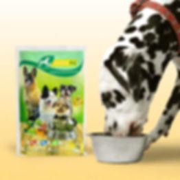 Tamalitos-Dog-calculadora-de-porciones.j