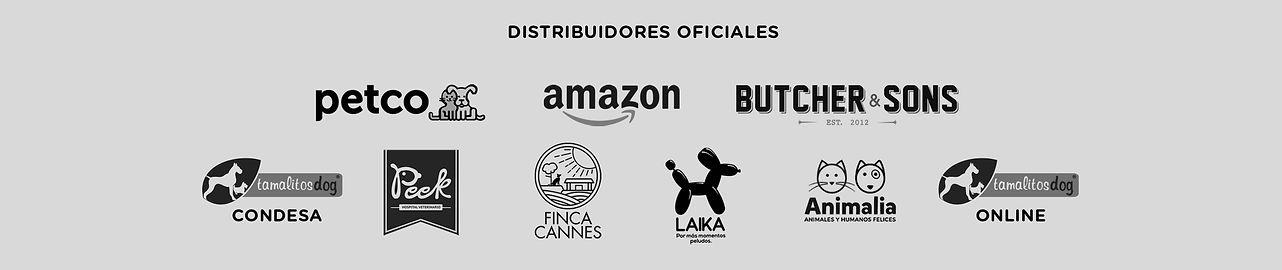 Tamalitos-Dog-Tamales-para-perro-distrib