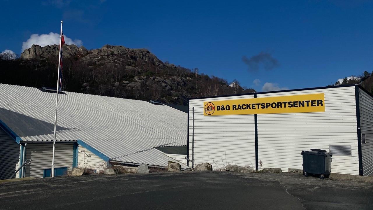 nye bg racketsportsenter.jpg