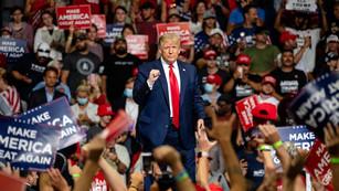 Trump Rally-4646.jpg