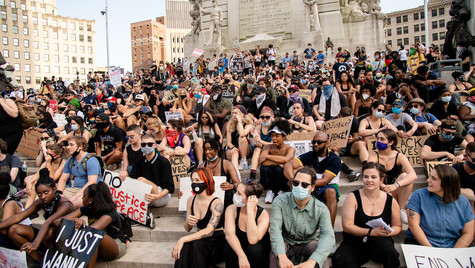 Indianapolis Protest-2202.jpg