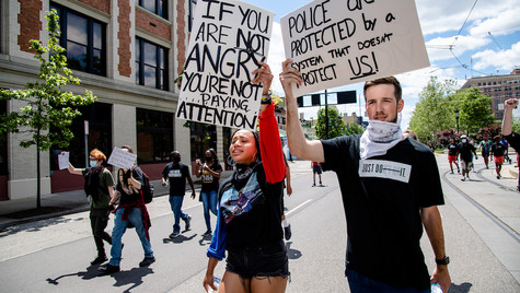 Cincinnati Protest-3202.jpg