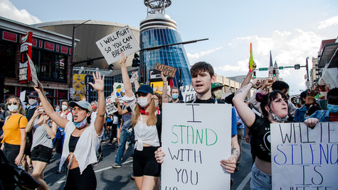 Nashville Protest-9991.jpg