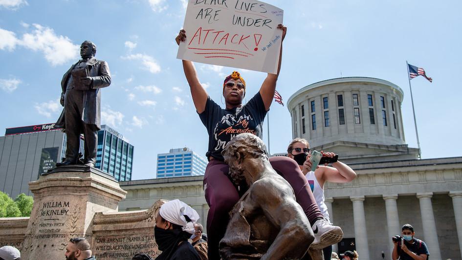 Columbus Protest-1205.jpg