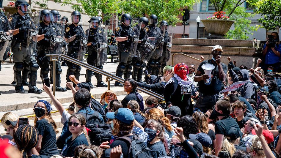 Cincinnati Protest-6697.jpg